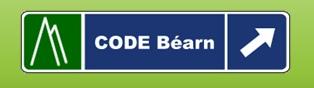 sigle code